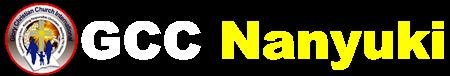 GCCI Nanyuki